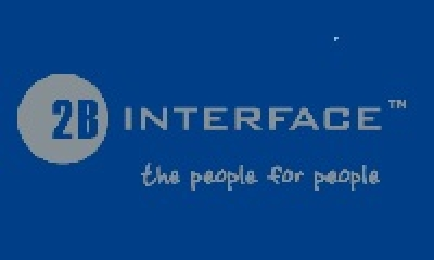 2B Interface Ltd - agencja pracy