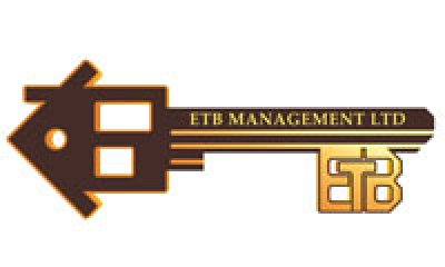 ETB Management  Ltd