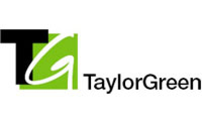 Taylor-Green Recruitment - agencja pracy