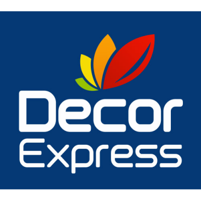 Decor Express Richmond
