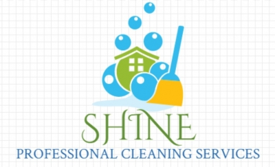 SHINE - PROFESSIONAL CLEANING SERVICES