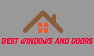 Best Windows and Doors - okna i drzwi