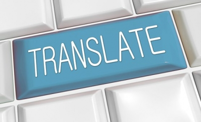 Certified Polish Translation Cambridgeshire