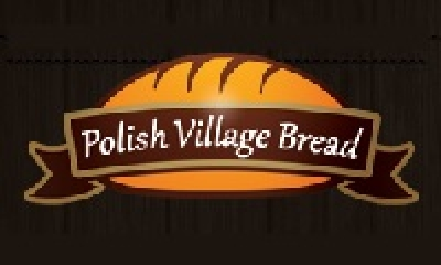 Polish Village Bread - piekarnia