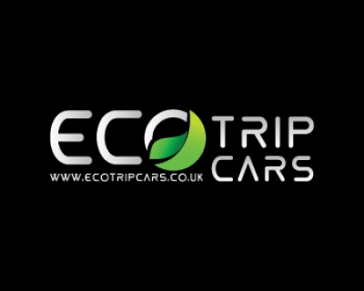 Taxi - Eco Trip Cars