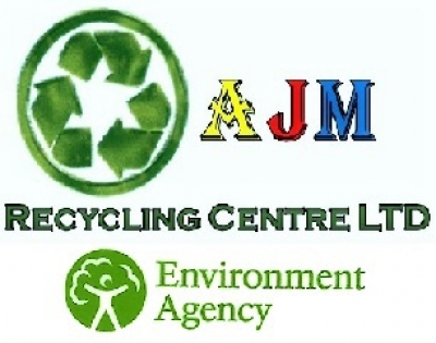 Ajm recycling centre ltd