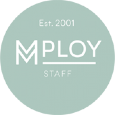 Mploy Staffing Solution