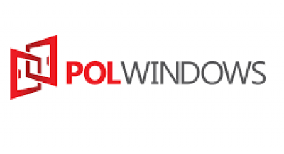 Pol-Windows