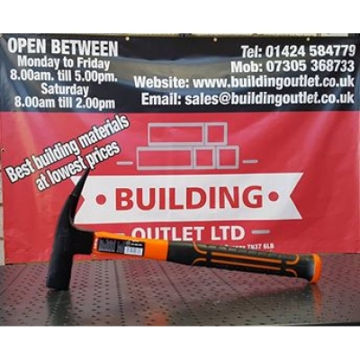 Building outlet LTD